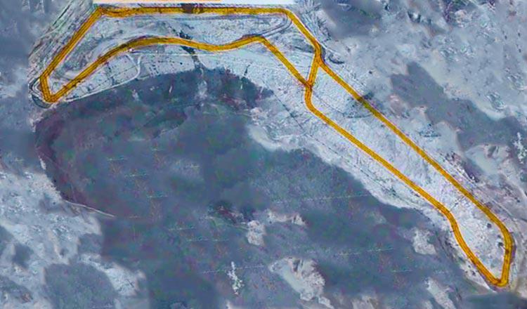 autodromo-calafate-satelital
