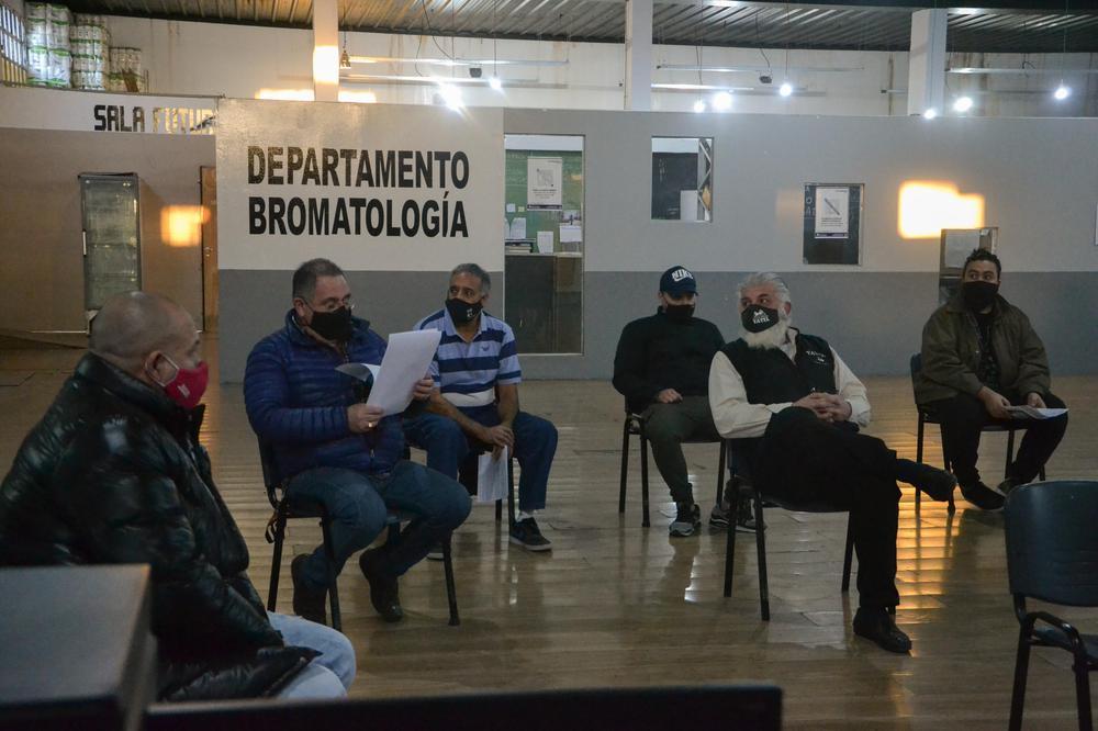 DES-GESTION CULTURAL- NUEVO PROTOCOLO PARA COMERCIOS 08_06- SIN SELLO-4