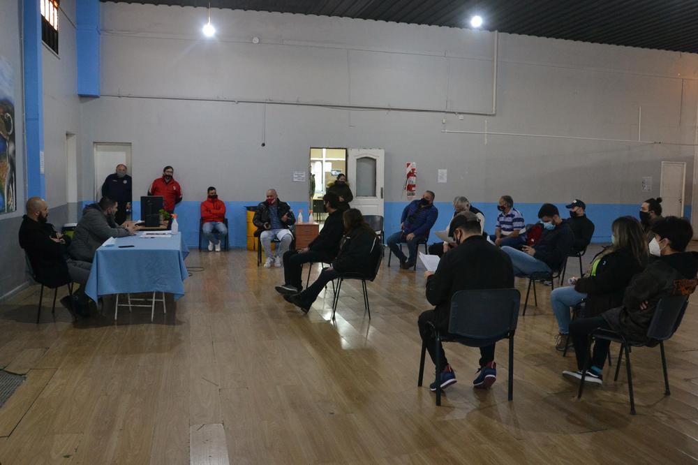 DES-GESTION CULTURAL- NUEVO PROTOCOLO PARA COMERCIOS 08_06- SIN SELLO-5