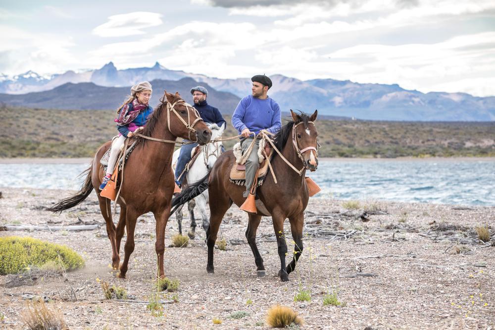 Patagonia-LaAscension-Cabalgatas -PH Sofia Lopez Mañan-Dic2019 (5)