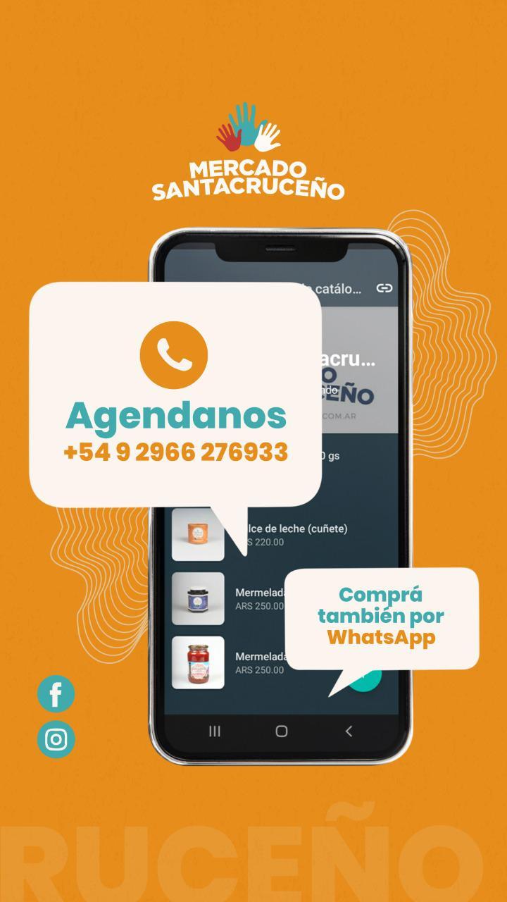 WhatsApp Image 2020-09-15 at 4.58.43 PM