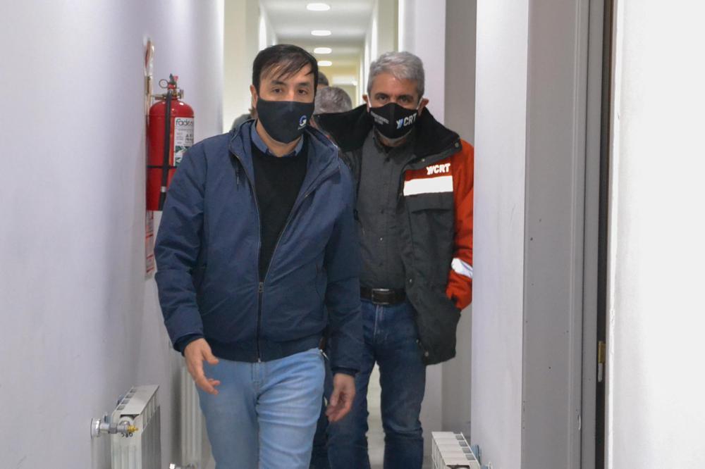 INT_RECORRIDA CON ANIBAL FERNANDEZ - PELICHE Y CASA DE LA JUVENTUD -14_05 - SIN SELLO-25