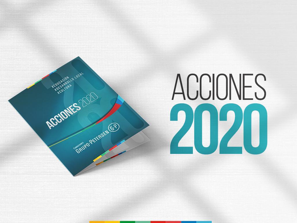 20210204---Img-gacetillas-Acciones-2020