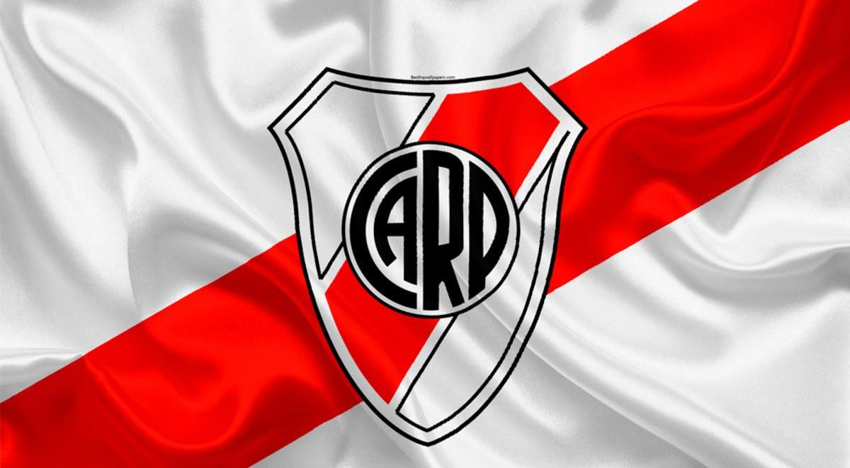 noticia-1543674933-river-plate