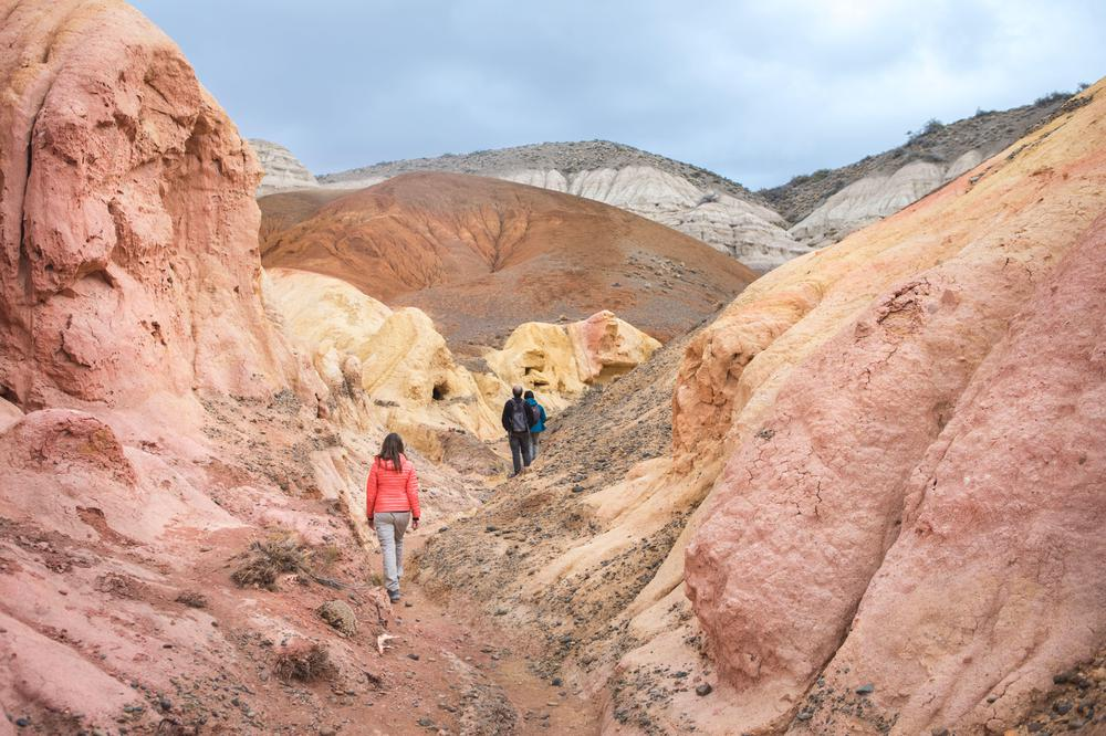 Patagonia-CañadonPintursa-Tierra de Colores-PH Sofia Lopez Mañan-Dic2019 (13)