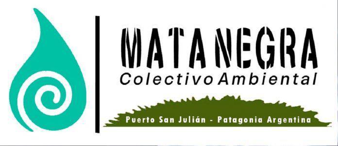 matanegra-696x301