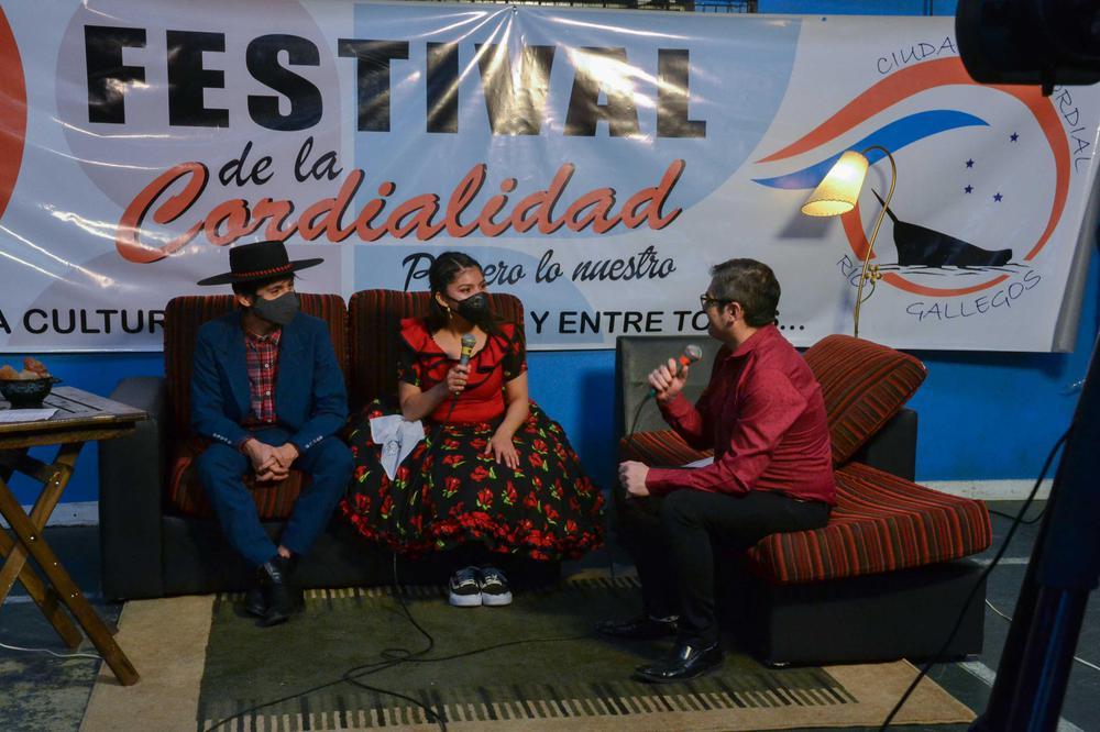 festival de la cordialidad-6